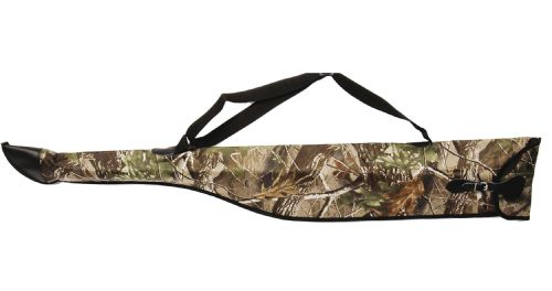 David Nickerson Basic Gun Slip Camo